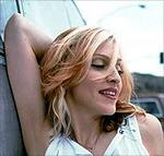 Snippets: Neues von Madonna, Kylie Minogue, Robbie Williams ...