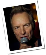 Sting: Video zu