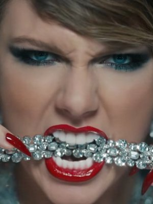 Taylor Swift: Neues Video bricht Adeles Rekord