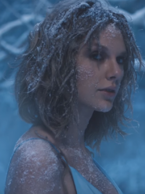 Taylor Swift: Neues Video zu