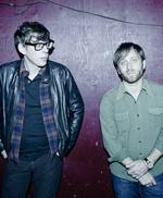 The Black Keys: Neues Video zu