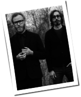 The National: Neuer Song
