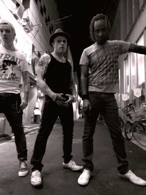 The Prodigy: Das Video zu