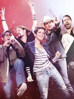 The Voice Of Germany: Kein Platz für Punkrock