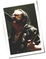 US-Wahl: Lemmy gibt Wahlempfehlung ab