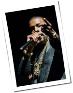Vorchecking: Kanye West, LaBrassBanda