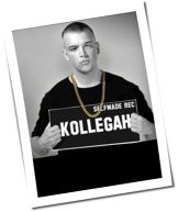 Vorchecking: Kollegah, Edguy, Silverstein, Paul Simon
