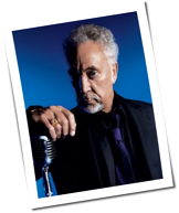 Vorchecking: Revolverheld, Tom Jones