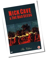 Nick Cave - The Videos