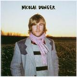 Nicolai Dunger - Tranquil Isolation