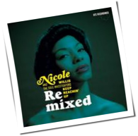 Nicole Willis & The Soul Investigators - Keep Reachin' Up: Remixed