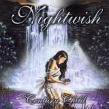 Nightwish - Century Child Artwork
