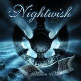 Nightwish - Dark Passion Play Artwork