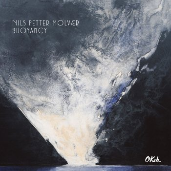 Nils Petter Molvaer - Buoyancy Artwork
