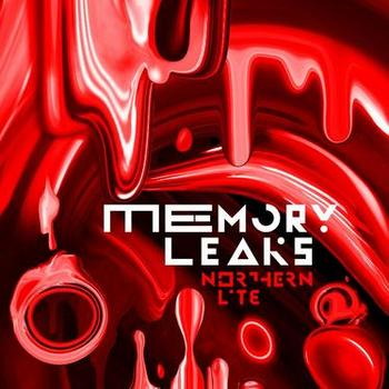 Northern Lite - Memory Leaks