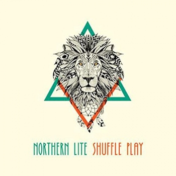 Northern Lite - Shuffle Play Artwork