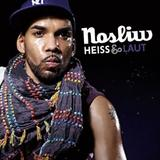 Nosliw - Heiss & Laut Artwork