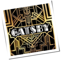 OST - The Great Gatsby