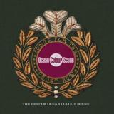 Ocean Colour Scene - Songs For The Front Row - The Best Of