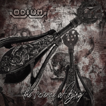 Odium - Science Of Dying