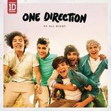 One Direction -  Artwork