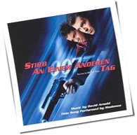 Various - Stirb An Einem Anderen Tag - Music From The Motion Picture