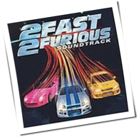 Original Soundtrack - 2 Fast 2 Furious