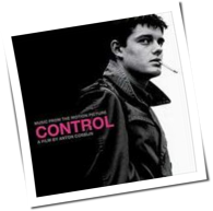 Original Soundtrack - Control