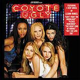 Original Soundtrack - Coyote Ugly