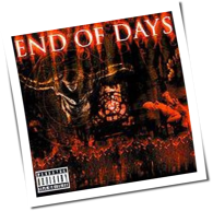 Original Soundtrack - End Of Days