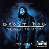 Original Soundtrack - Ghost Dog Artwork