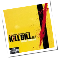 Original Soundtrack - Kill Bill Vol. 1