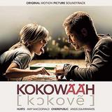 Original Soundtrack - Kokowääh Artwork