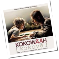 Original Soundtrack - Kokowääh