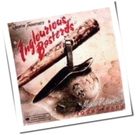 Original Soundtrack - Quentin Tarantino's Inglourious Basterds