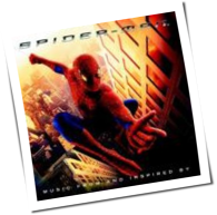 Original Soundtrack - Spider-Man