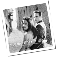 Original Soundtrack - Walk The Line
