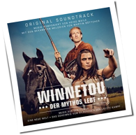 Original Soundtrack - Winnetou - Der Mythos Lebt