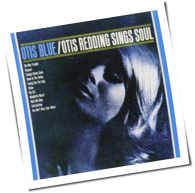 "a review of otis blue a soulrb album by otis redding Otis blue/otis redding sings soul redding's third album, which is widely and justifiably regarded as a classic, appeals to rock, soul, and blues audiences with emotion-drenched performances of songs like ""respect"" and ""i've been loving you too long""."