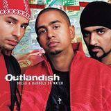 Outlandish - Bread And Barrels Of Water