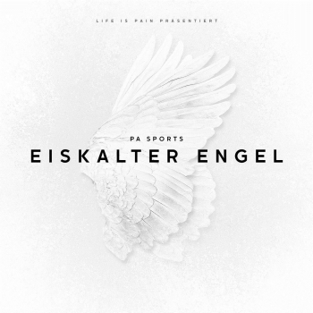 PA Sports - Eiskalter Engel