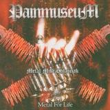 Painmuseum - Metal For Live