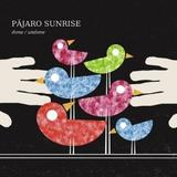 Pájaro Sunrise - Done/Undone