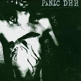 Panic Dhh - Panic Drives Human Herds