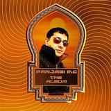 Panjabi MC - The Album