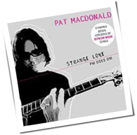 Pat MacDonald - Strange Love - PM does DM