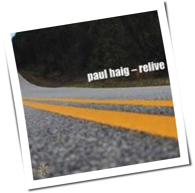 Paul Haig - Relive