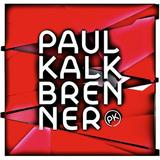 Paul Kalkbrenner -  Artwork