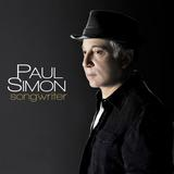 Paul Simon - Songwriter Artwork