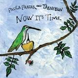 Paula Frazer And Tarnation - Now It's Time